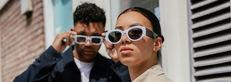 Alle Sonnenbrillen