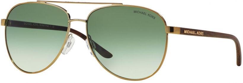 Michael Kors Hvar MK5007-10432L