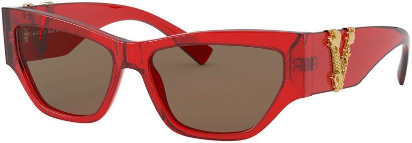 Versace VE4383-528073
