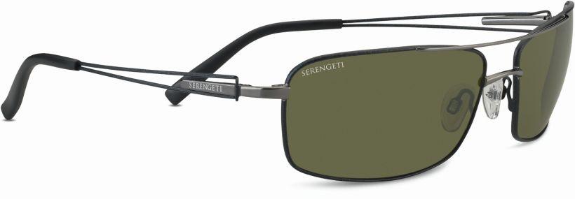Serengeti Dante-7115