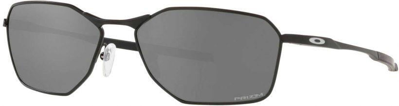 Oakley Savitar OO6047-01-58