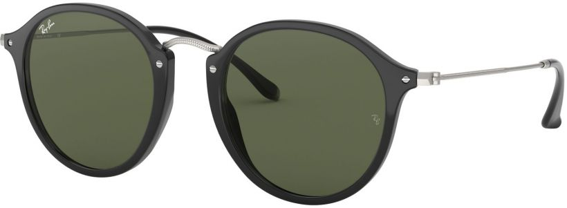 Ray-Ban Round Classic RB2447-901