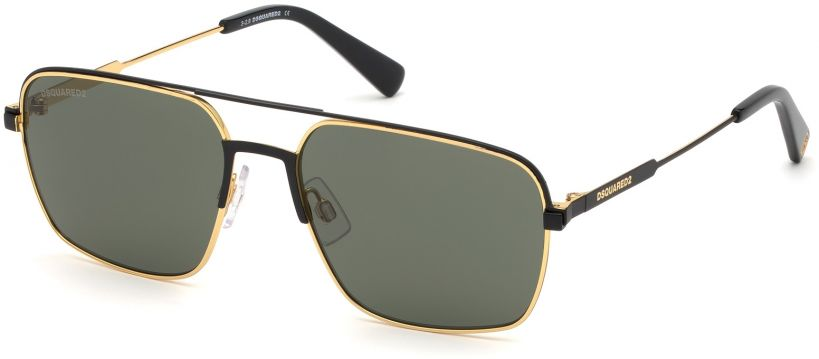 Dsquared2 DQ0320-30N