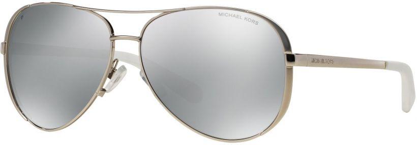 Michael Kors Chelsea MK5004-1001Z3