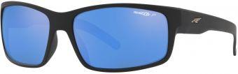 Arnette Fastball AN4202-01/22-62