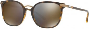 Burberry BE4262-30024T-53