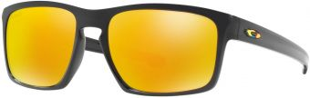 Oakley Sliver OO9262-27-57