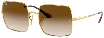 Ray-Ban Square RB1971-914751-54