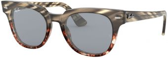 Ray-Ban Meteor RB2168-1254Y5-50