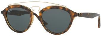 Ray-Ban New Gatsby II RB4257 710/71 53