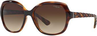 Vogue VO2871S-150813-56