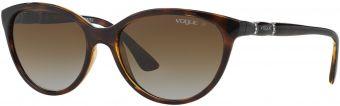 Vogue VO2894SB-W656T5-56