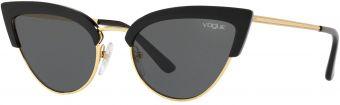 Vogue VO5212S-W44/87-55