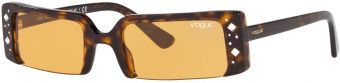 Vogue Soho VO5280SB-W656/7-57