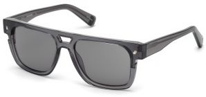Dsquared2 DQ0294-20A-55