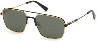 Dsquared2 DQ0320-30N-58