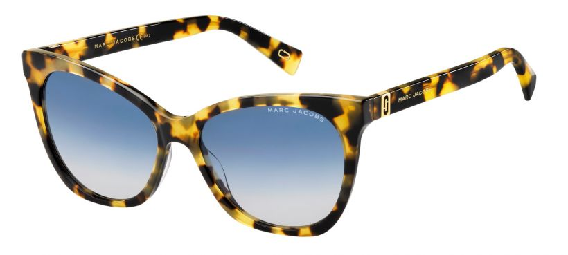 Marc Jacobs 336/S 201418-SCL/UY