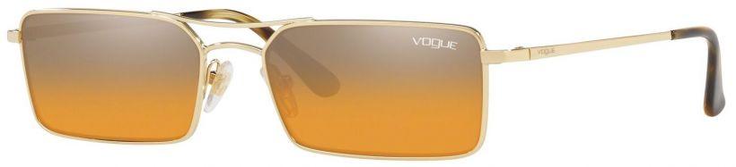 Vogue VO4106S-848/7H