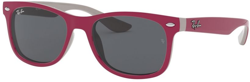 Ray-Ban Junior New Wayfarer RJ9052S-177/87