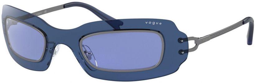 Vogue VO4169S-548/76-33