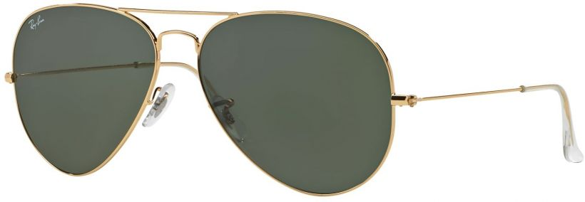Ray-Ban Aviator Large Metal Classic RB3025-001