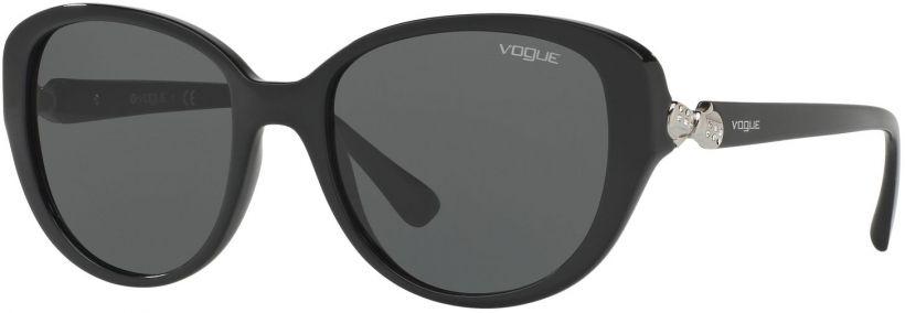 Vogue VO5092SB-W44/87