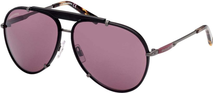 Dsquared2 DQ0365-08Z-60