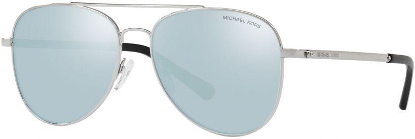 Michael KorsSan Diego MK1045-11536J