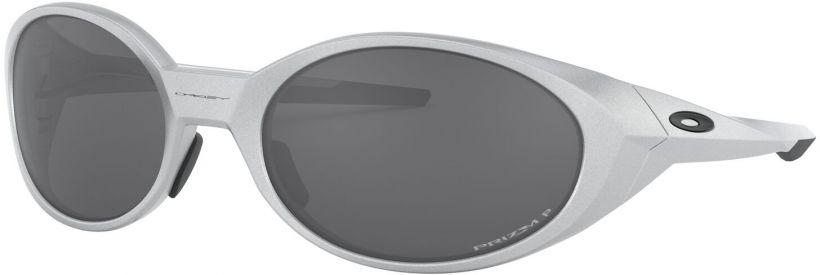 Oakley Eyejacket Redux OO9438-943805