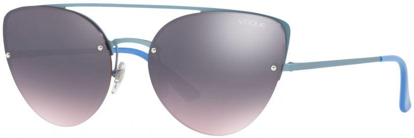 Vogue VO4074S-5077H9