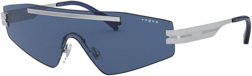 Vogue VO4165S-323/80