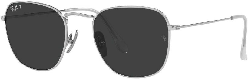 Ray-Ban Frank RB8157-920948-51