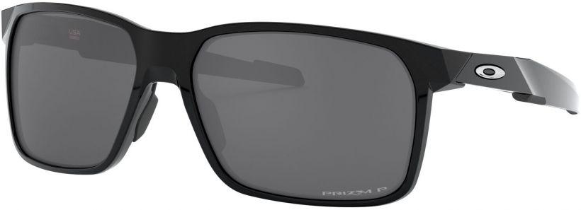 Oakley Portal X OO9460-06