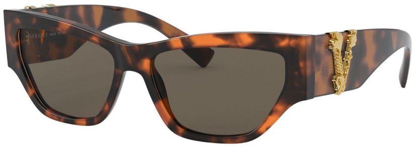 Versace VE4383-944/3