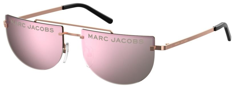 Marc Jacobs 404/S 202579-DDB/VQ