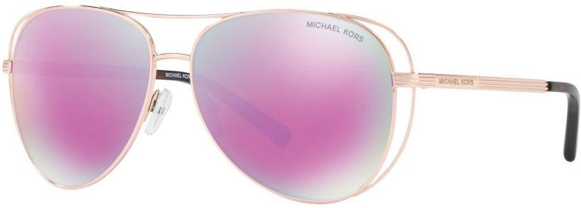 Michael KorsLai MK1024-11944X