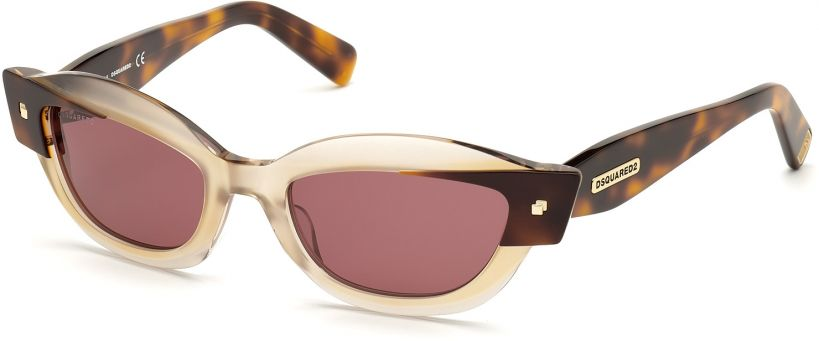 Dsquared2 Ava DQ0335-56S