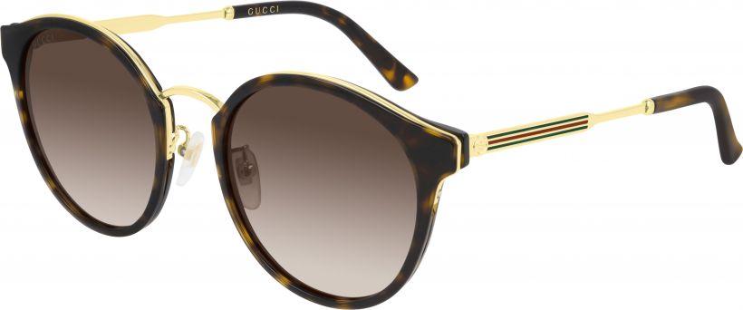 Gucci GG0588SK-003-54