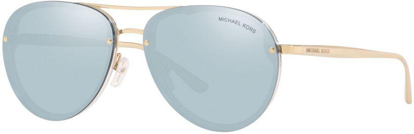 Michael Kors Abilene MK2101-35786J