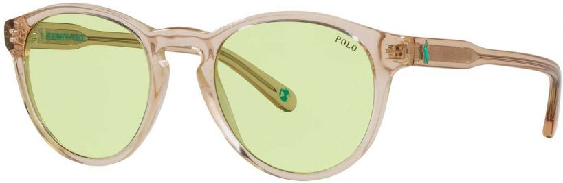 Polo Ralph Lauren PH4172-5952/2-50