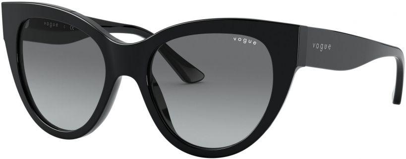 Vogue VO5339S-W44/11