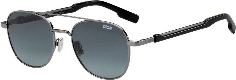 Dior DiorStreet2 203522-KJ1/1I-52