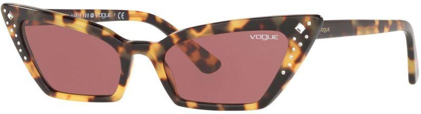 Vogue VO5282SB-260569