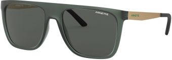 Arnette AN4261-258587-55