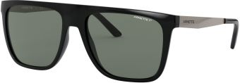 Arnette AN4261-41/9A