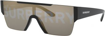 Burberry BE4291-3001/G-38