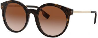 Burberry BE4296-300213-53