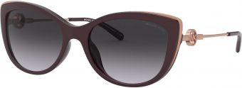 Michael Kors South Hampton MK2127U-33448G-55