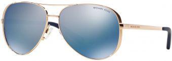 Michael Kors Chelsea MK5004-100322-59