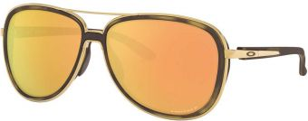 Oakley Split Time OO4129-14-58